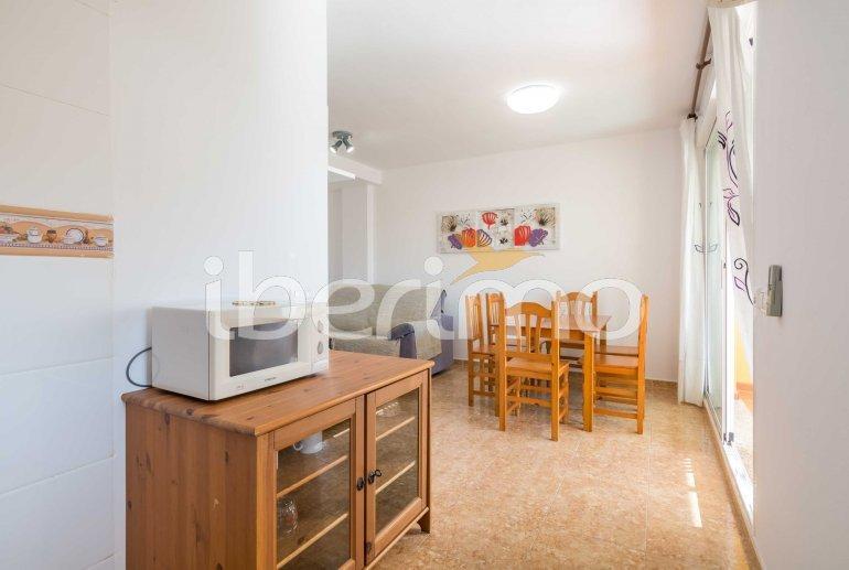 Appartement   à Oropesa del Marpour 8 personnes avec piscine commune et proche mer p13