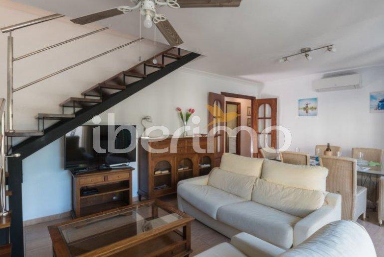 Appartement   à Torremolinos pour 7 personnes avec piscine commune p5