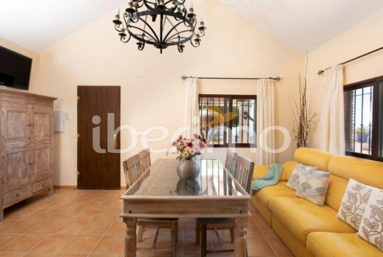 Villa   à Almuñécar pour 4 personnes avec piscine privée p2