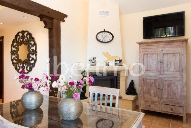Villa   à Almuñécar pour 4 personnes avec piscine privée p3