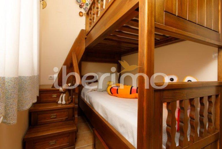 Villa   à Almuñécar pour 4 personnes avec piscine privée p6
