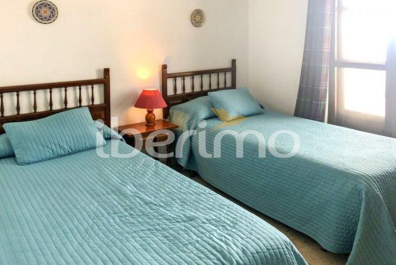 Appartement   à Nerja pour 4 personnes avec piscine commune p8