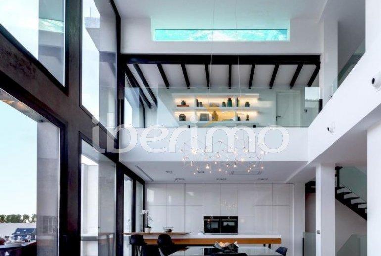 Villa   à Búger pour 8 personnes avec piscine privée p7