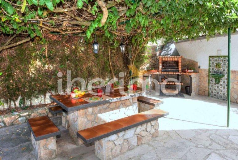Villa   à Lloret del Mar pour 8 personnes avec piscine privée p1