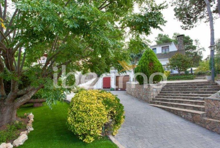 Villa   à Lloret del Mar pour 8 personnes avec piscine privée p6