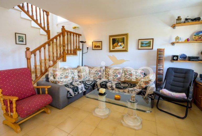 Villa   à Cunit pour 8 personnes avec piscine privée p3