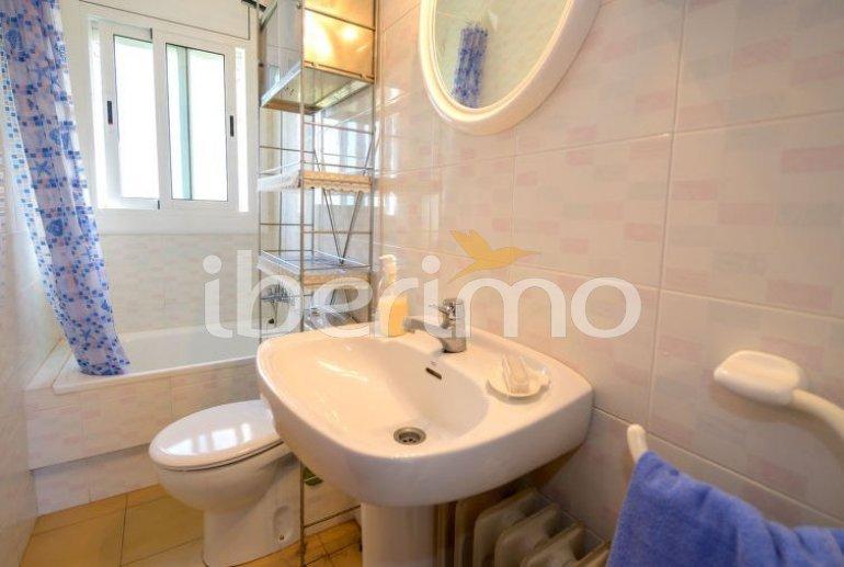 Villa   à Cunit pour 8 personnes avec piscine privée p6