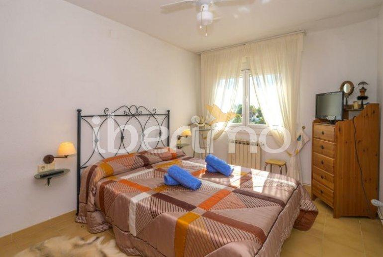 Villa   à Cunit pour 8 personnes avec piscine privée p7