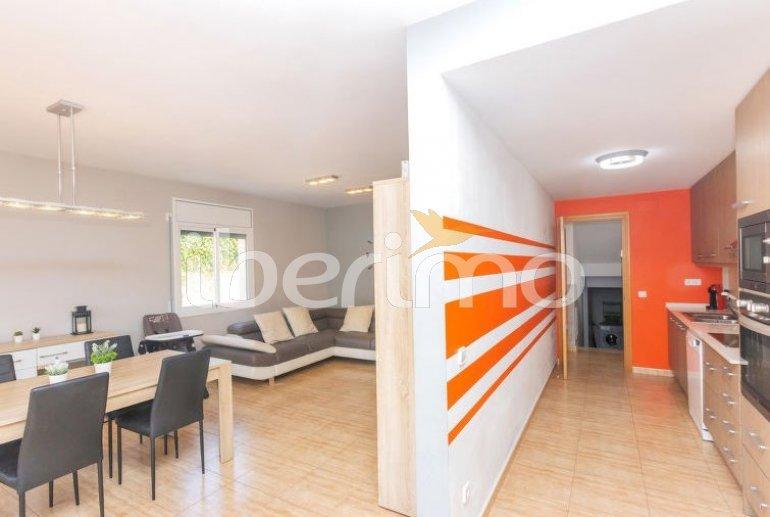 Villa   à Segur de Calafell pour 7 personnes avec piscine privée p6