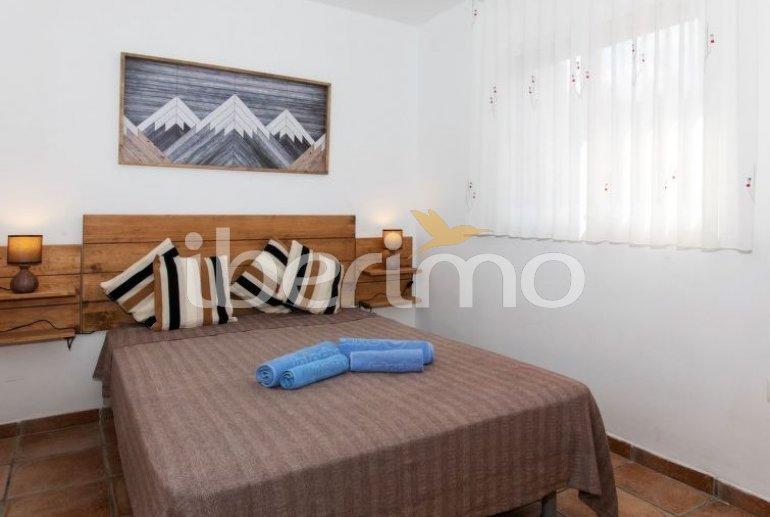 Villa   à Ametlla de Mar pour 6 personnes avec piscine privée p13