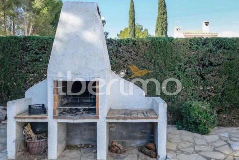 Villa   à Ametlla de Mar pour 10 personnes avec piscine privée p5