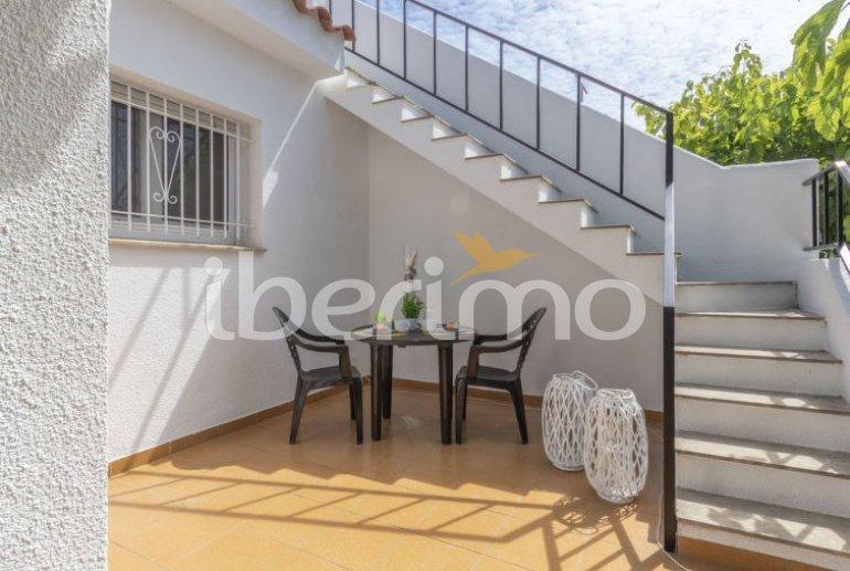 Villa   à Deltebre  -  Riumar pour 9 personnes avec piscine privée p6