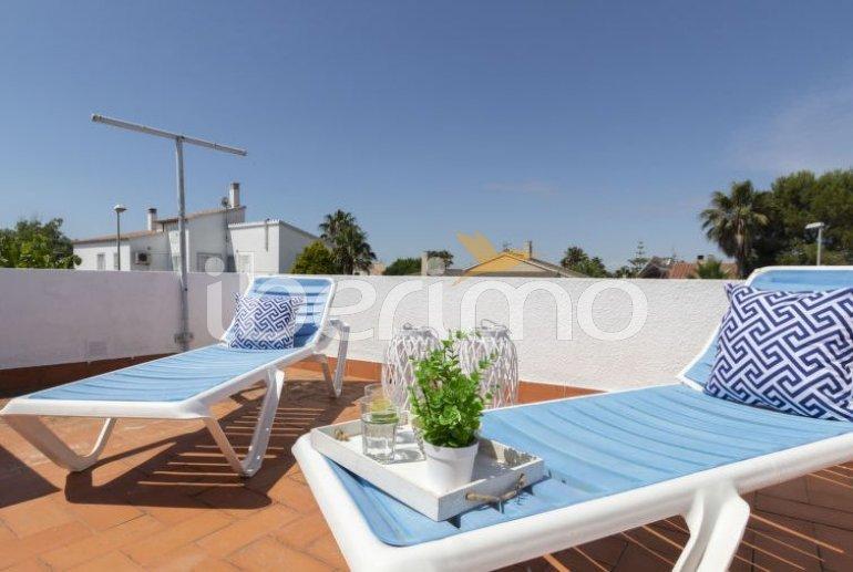 Villa   à Deltebre  -  Riumar pour 9 personnes avec piscine privée p7