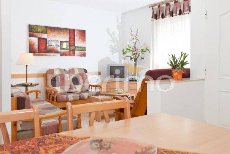 Appartement   à Benicarlo pour 8 personnes avec piscine commune p4