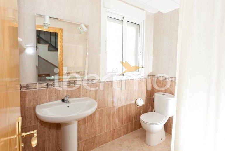 Appartement   à Benicarlo pour 8 personnes avec piscine commune p9