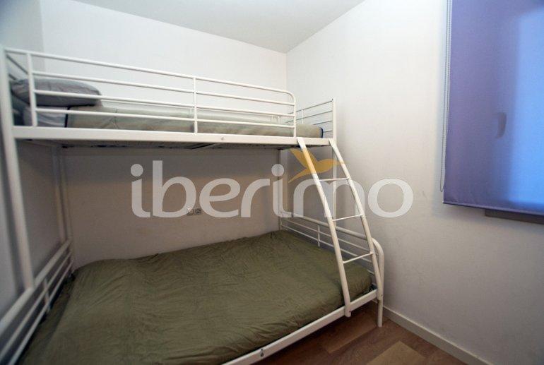 Appartement   à Rosas pour 5 personnes avec piscine commune p14