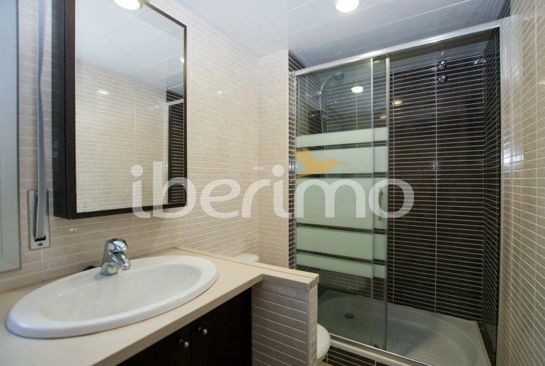 Appartement   à Rosas pour 5 personnes avec piscine commune p16
