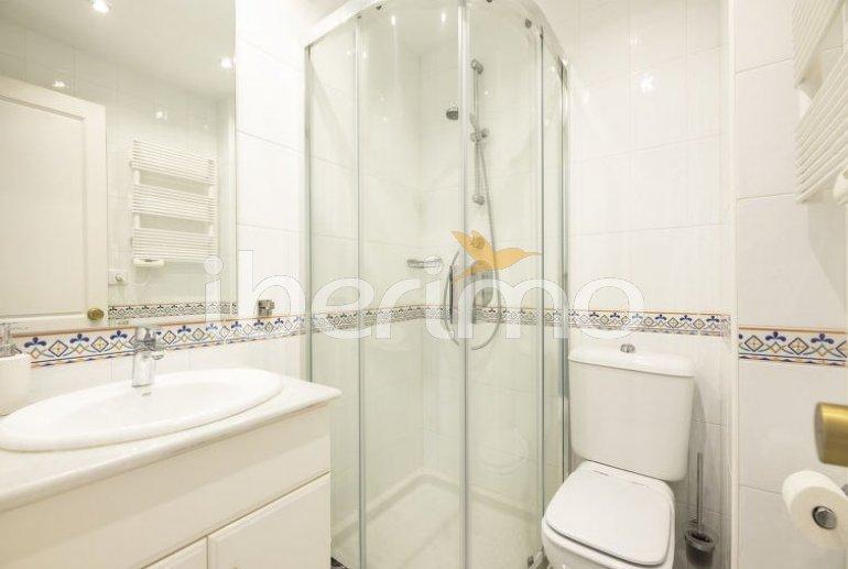 Appartement   à Marbella pour 4 personnes avec piscine commune p13