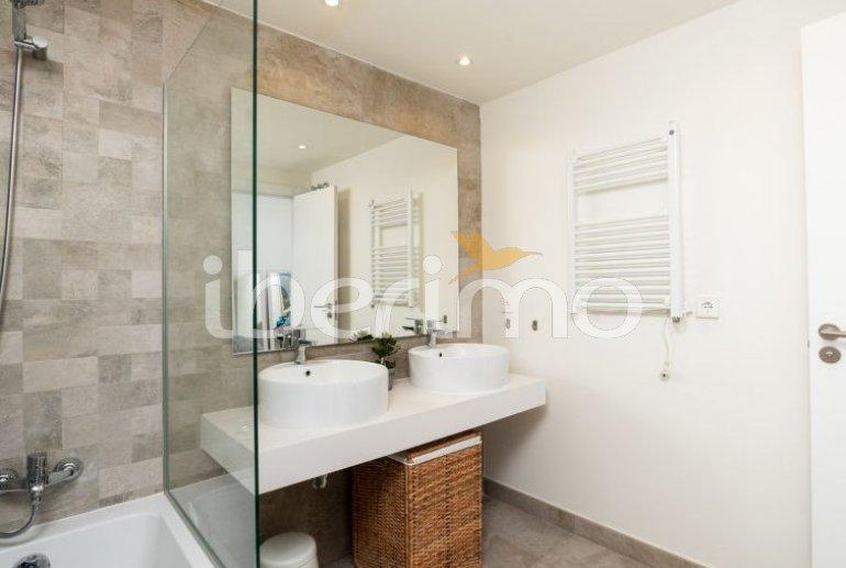 Appartement   à Estepona pour 4 personnes avec piscine commune p14