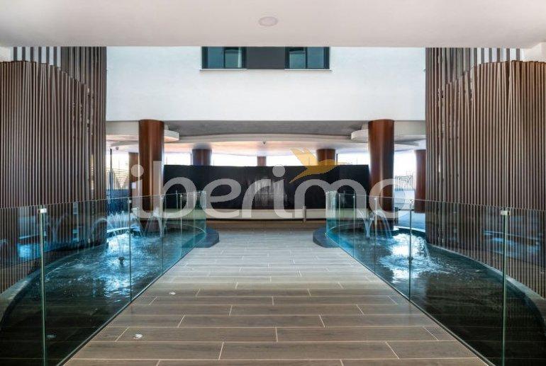 Appartement   à Estepona pour 4 personnes avec piscine commune p6