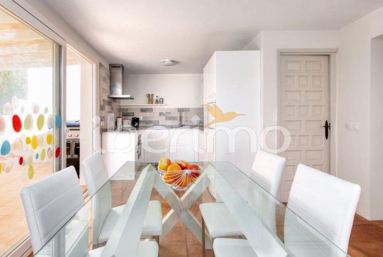 Villa   à Javea pour 4 personnes avec piscine privée p9