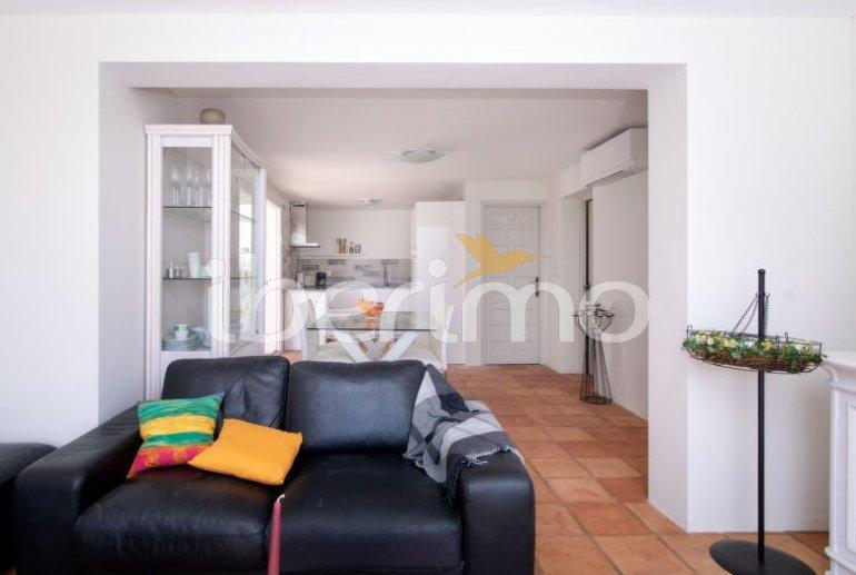 Villa   à Javea pour 4 personnes avec piscine privée p10