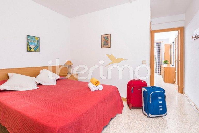 Appartement   à Lloret del Mar pour 4 personnes avec piscine commune et proche mer p12
