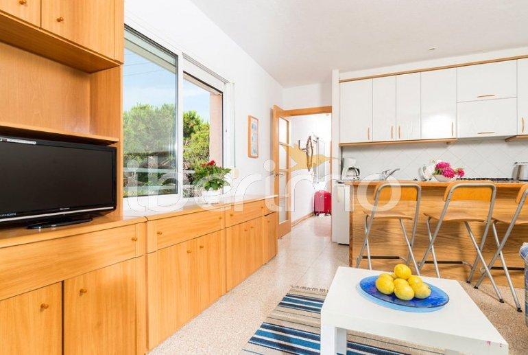 Appartement   à Lloret del Mar pour 4 personnes avec piscine commune et proche mer p5