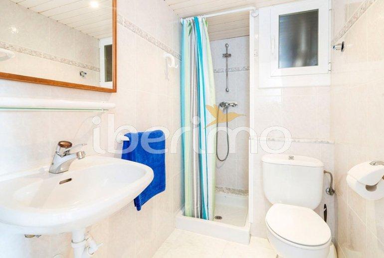 Appartement   à Lloret del Mar pour 4 personnes avec piscine commune et proche mer p14