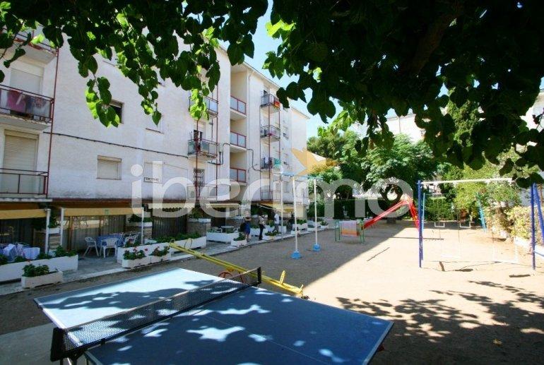 Appartement   à Salou pour 4 personnes avec piscine commune p10