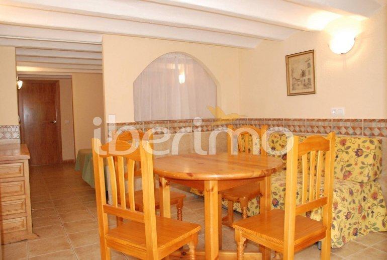 Appartement   à Salou pour 4 personnes avec piscine commune p6