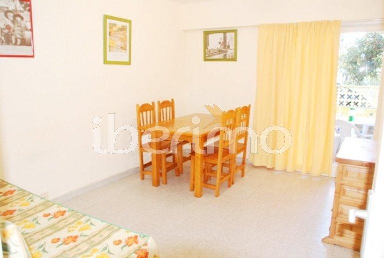 Appartement   à Salou pour 4 personnes p4