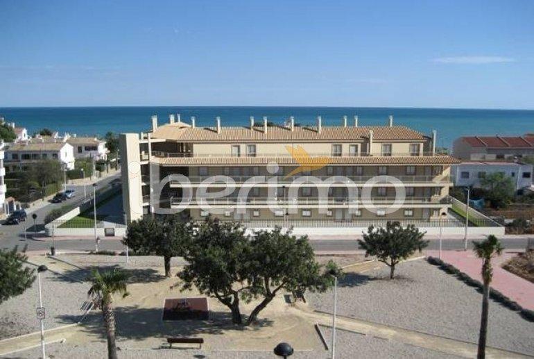 Appartement   à Alcoceber pour 6 personnes avec piscine commune et climatisation p14