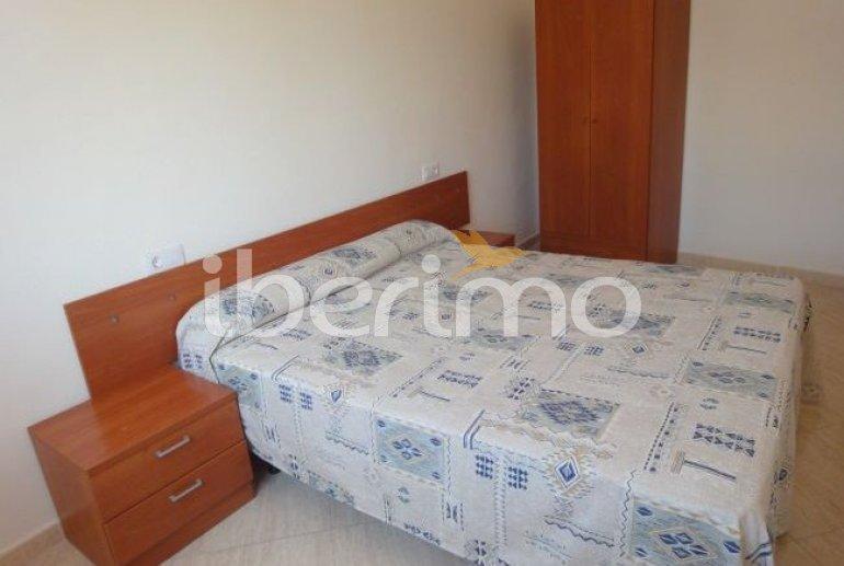 Appartement   à Alcoceber pour 4 personnes avec piscine commune et climatisation p6