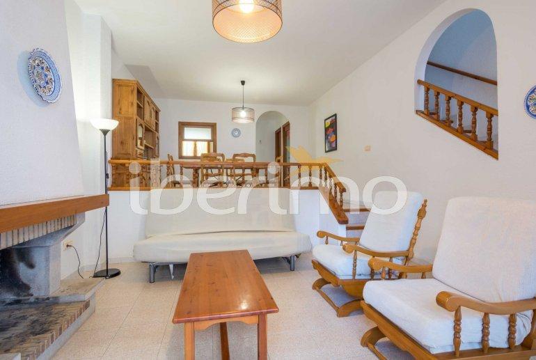Villa   à Oropesa del Mar pour 8 personnes avec piscine commune p27