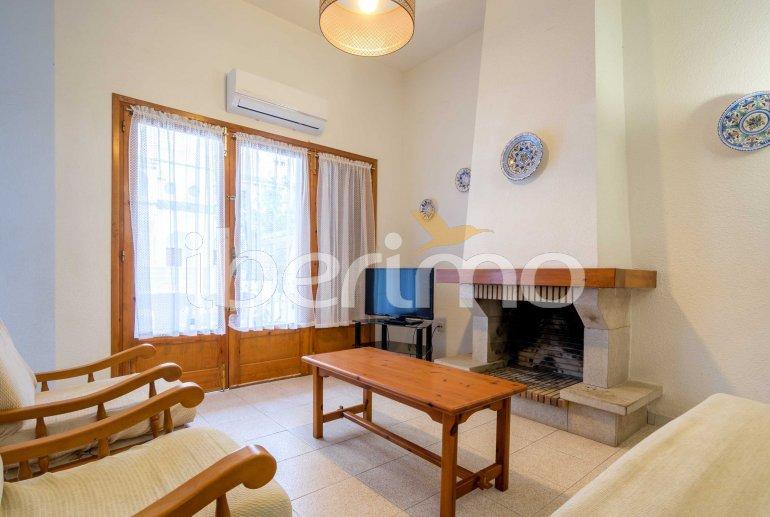 Villa   à Oropesa del Mar pour 8 personnes avec piscine commune p25