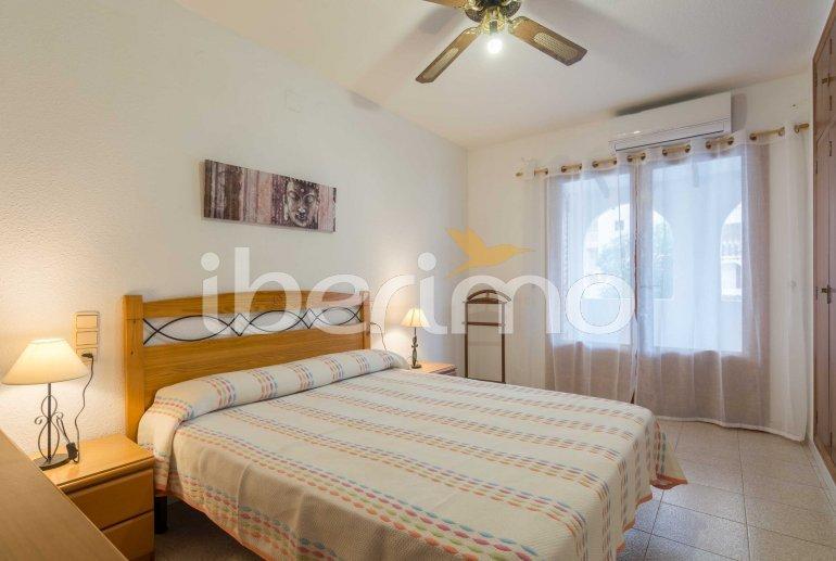 Villa   à Oropesa del Mar pour 8 personnes avec piscine commune p54
