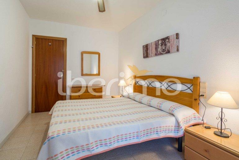 Villa   à Oropesa del Mar pour 8 personnes avec piscine commune p55