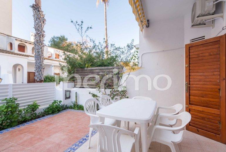 Villa   à Oropesa del Mar pour 8 personnes avec piscine commune p9