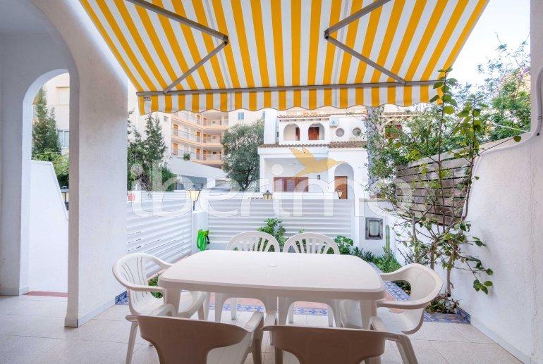 Villa   à Oropesa del Mar pour 8 personnes avec piscine commune p18