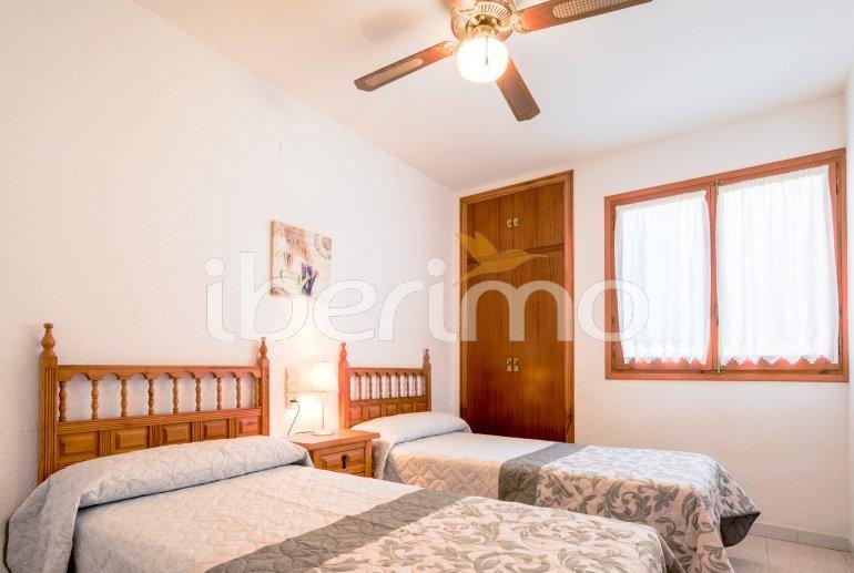 Villa   à Oropesa del Mar pour 8 personnes avec piscine commune p60