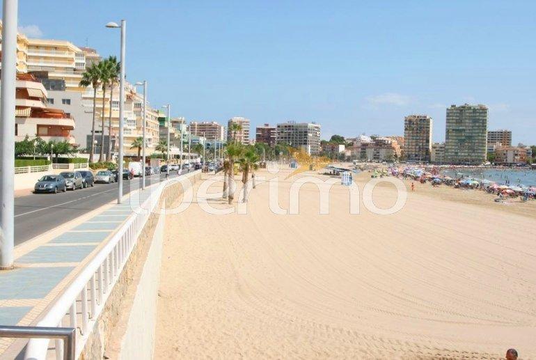 Villa   à Oropesa del Mar pour 8 personnes avec piscine commune p42