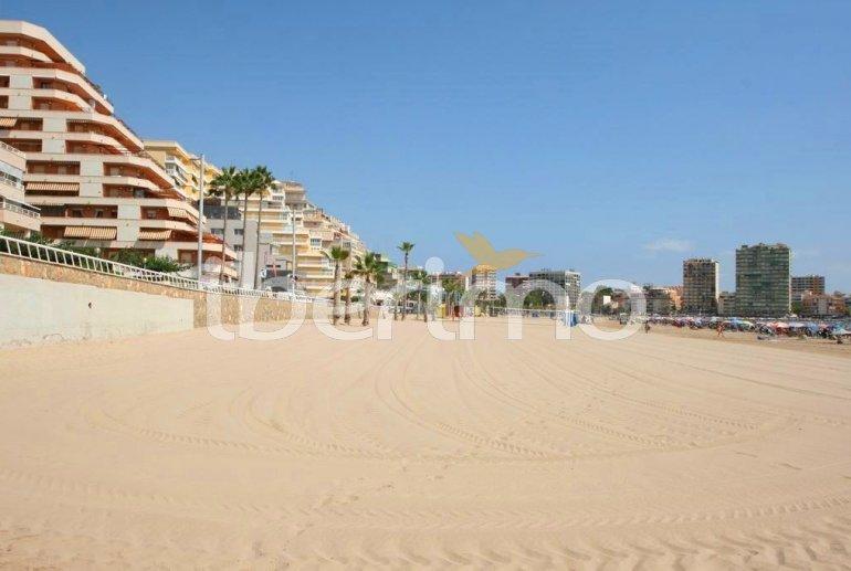 Villa   à Oropesa del Mar pour 8 personnes avec piscine commune p73