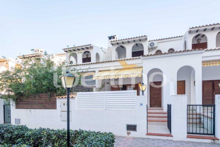 Villa   à Oropesa del Mar pour 8 personnes avec piscine commune p64