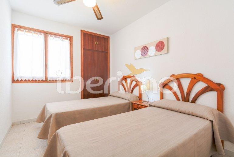 Villa   à Oropesa del Mar pour 8 personnes avec piscine commune p58