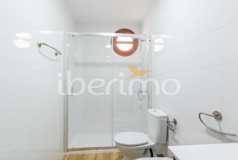 Villa   à Oropesa del Mar pour 8 personnes avec piscine commune p56