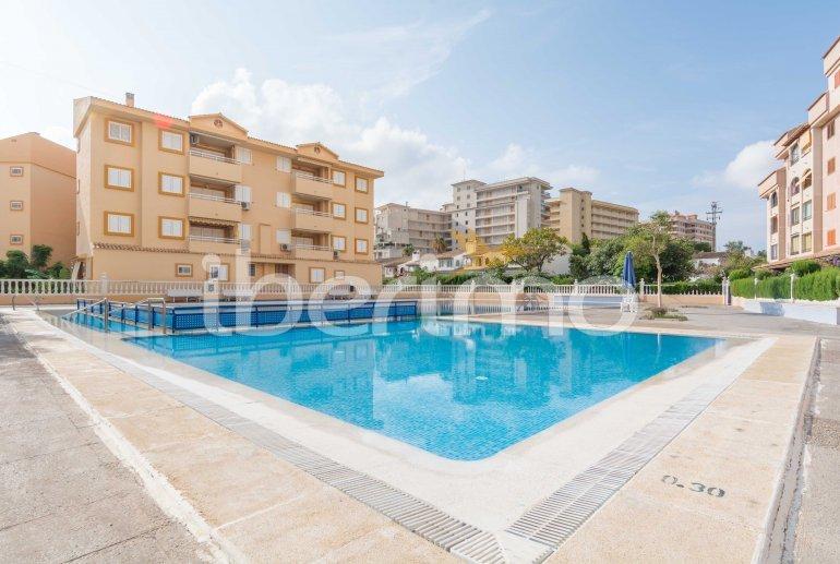 Villa   à Oropesa del Mar pour 8 personnes avec piscine commune p0