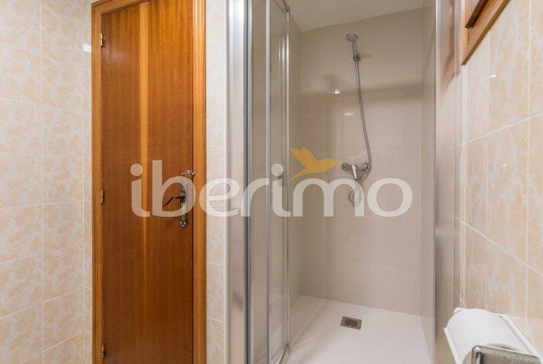 Villa   à Oropesa del Mar pour 8 personnes avec piscine commune p61