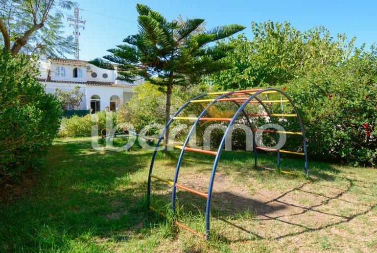 Villa   à Oropesa del Mar pour 8 personnes avec piscine commune p69