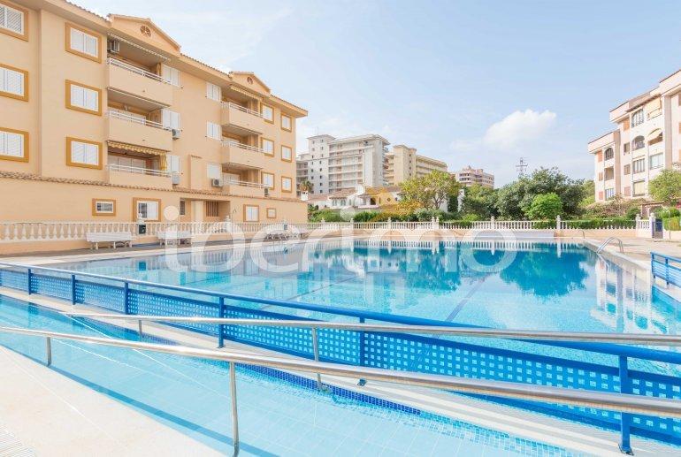Villa   à Oropesa del Mar pour 8 personnes avec piscine commune p3